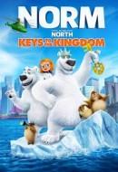 Gledaj Norm of the North: Keys to the Kingdom Online sa Prevodom