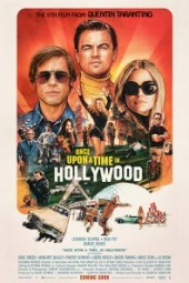 Gledaj once-upon-a-time-in-hollywood-2019 Online sa Prevodom