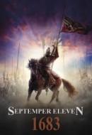 Gledaj Day of the Siege Online sa Prevodom