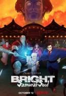 Gledaj Bright: Samurai Soul Online sa Prevodom