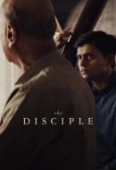Gledaj The Disciple Online sa Prevodom