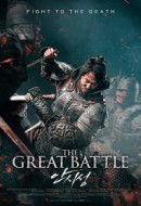 Gledaj The Great Battle Online sa Prevodom