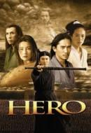 Gledaj Hero Online sa Prevodom