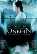 Gledaj Onegin Online sa Prevodom
