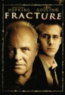 Gledaj Fracture Online sa Prevodom