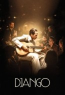 Gledaj Django Online sa Prevodom