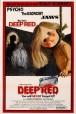 Gledaj Deep Red Online sa Prevodom