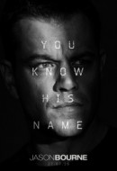 Gledaj Jason Bourne Online sa Prevodom