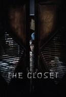 Gledaj The Closet Online sa Prevodom