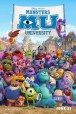 Gledaj Monsters University Online sa Prevodom