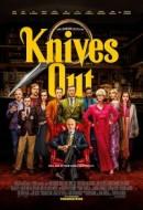 Gledaj Knives Out Online sa Prevodom