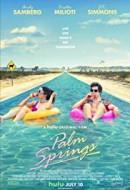 Gledaj Palm Springs Online sa Prevodom