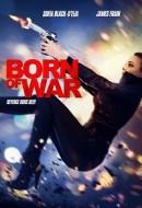 Gledaj Born Of War Online sa Prevodom