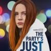 Gledaj The Party's Just Beginning Online sa Prevodom