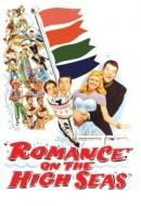Gledaj Romance on the High Seas Online sa Prevodom