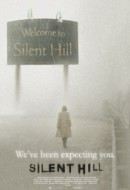 Gledaj Silent Hill Online sa Prevodom