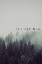 Gledaj The Alpines Online sa Prevodom