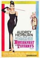 Gledaj Breakfast at Tiffany's Online sa Prevodom