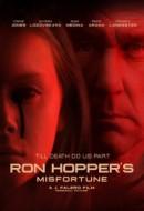 Gledaj Ron Hopper's Misfortune Online sa Prevodom