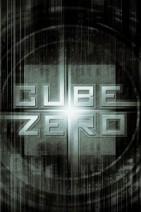Gledaj Cubeº: Cube Zero Online sa Prevodom