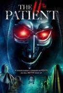 Gledaj The 11th Patient Online sa Prevodom