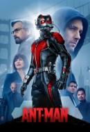 Gledaj Ant-Man Online sa Prevodom