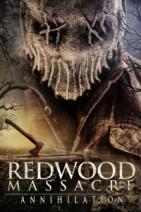 Gledaj Redwood Massacre: Annihilation Online sa Prevodom