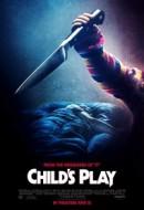 Gledaj Child's Play Online sa Prevodom