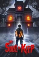 Gledaj My Soul to Keep Online sa Prevodom
