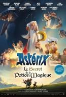 Gledaj Asterix: The Secret of the Magic Potion Online sa Prevodom