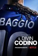 Gledaj Baggio: The Divine Ponytail Online sa Prevodom