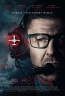 Gledaj Drone Online sa Prevodom