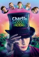 Gledaj Charlie and the Chocolate Factory Online sa Prevodom