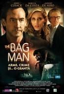 Gledaj  The Bag Man Online sa Prevodom
