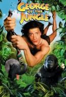 Gledaj George of the Jungle Online sa Prevodom