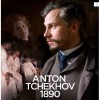 Gledaj Anton Chekhov 1890 Online sa Prevodom
