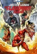 Gledaj Justice League: The Flashpoint Paradox Online sa Prevodom