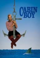 Gledaj Cabin Boy Online sa Prevodom