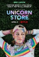 Gledaj Unicorn Store Online sa Prevodom