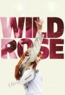 Gledaj Wild Rose Online sa Prevodom