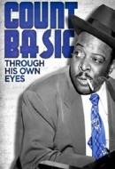 Gledaj Count Basie: Through His Own Eyes Online sa Prevodom