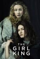 Gledaj The Girl King Online sa Prevodom