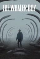 Gledaj The Whaler Boy Online sa Prevodom