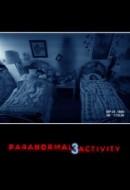 Gledaj Paranormal Activity 3 Online sa Prevodom