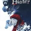 Gledaj Haider Online sa Prevodom