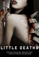 Gledaj Little Deaths Online sa Prevodom