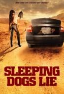 Gledaj Sleeping Dogs Lie Online sa Prevodom