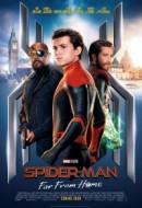 Gledaj Spider-Man: Far from Home Online sa Prevodom