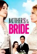 Gledaj Mothers of the Bride Online sa Prevodom