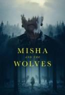 Gledaj Misha and the Wolves Online sa Prevodom